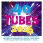 Compilation 40 tubes 2016 avec Patrick Sébastien / Justin Bieber / Robin Schulz / Francesco Yates / Madcon...