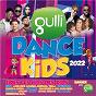 Compilation Gulli Dance Kids 2022 avec Ella Henderson & Alliel / Ava Max / Sia / Feder & Ofenbach / Jérémy Frérot...