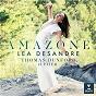 """Album Amazone - Pallavicino: L'Antiope: """"Sdegni, furori barbari"""" de Divers Composers / Lea Desandre, Jupiter & Thomas Dunford"""