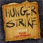 Album Hunger Strike (feat. Lajon Witherspoon) de Daughtry