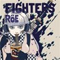 Album Fighters de Röe
