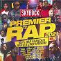 Compilation Premier sur le rap 2021, Vol. 2 avec The Weeknd / JSX / ZKR / Thomas André / Dua Lipa X Angèle...