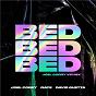Album BED de Joel Corry X Raye X David Guetta