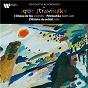 Album Stravinsky: L'oiseau de feu, Petrouchka & L'histoire du soldat de Igor Stravinsky