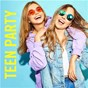 Compilation Teen Party avec Roddy Ricch / Tiësto / Ashnikko / Clean Bandit / Why Don T We...