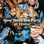 Compilation New Years Eve Party At Home avec K Klass / Jason Derulo / Lizzo / Blinkie / Ashnikko...