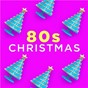 Compilation 80s Christmas avec Chris Rea / The Pogues / Kirsty Maccoll / The Pretenders / Kenny Rogers...