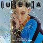 Album Querencia de Chung Ha