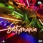Album BellyMania de Belly Squad
