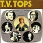 Compilation T.V. Tops avec Russell Conway / Gerry Monroe / Freddie Davies / Millicent Martin / Jackie Mr T V Pallo...