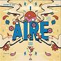 Album Aire de Jesse & Joy