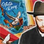 Album White Doves de Sam Tinnesz