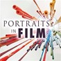 Album Portraits in film de Riopy