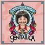 Album Irresistible de Genitallica