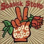 Album Carni Days de Seasick Steve