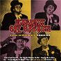 Album The Whamee 1953-55 de Screamin' Jay Hawkins
