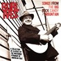 Album Songs From the Big Rock Candy Mountain de Burl Ives