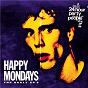 Album The early ep's de Happy Mondays
