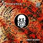 Album Argy bargy de K O Kane