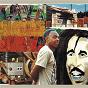 Album Kaya n'gan daya de Gilberto Gil