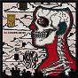 Album No compromise de Naked Six