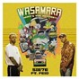Album Wasamara (what's the matter) (feat. feid) de Sie7e