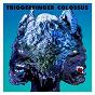 Album Colossus de Triggerfinger