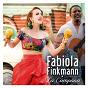 Album La campana de Fabiola Finkmann