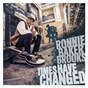 Album Long story short de Ronnie Baker Brooks
