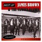 Album Best of james brown & the famous flames, vol. 3 de James Brown / The Famous Flames