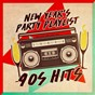 Album New year's party playlist: 90s hits de 90s Mongo Hits