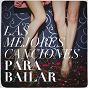 Album Las mejores canciones para bailar de Los 40, Exitos Actuales, Top de Éxitos 2014