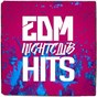 Album Edm nightclub hits de DJ Dancehits