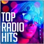 Album Top radio hits de Top 40, Hits Etc, Cover Guru