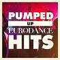 Album Pumped up eurodance hits de Top 40, Hits Etc, Billboard Top 100 Hits