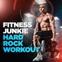 Compilation Fitness junkie hard rock workout avec Fear Control / Voice of Addiction / We Can't Have Nice Things / Abriel / Violent Revolution...