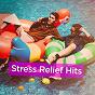 Album Stress relief hits de Top 40 Hits, the Cover Crew, Cover Guru