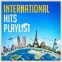 Album International hits playlist de Top 40, Hits Etc, Cover Guru