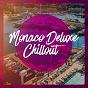 Compilation Monaco deluxe chillout avec Bobbe Seymour / St Project / Gysnoize / Giacomo Bondi / Brass...