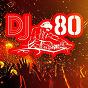 Album Forever young, vol. 1 de DJ 80