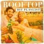 Album Rooftop hit playlist de Essential Hits