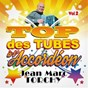 Album Top des tubes à l'accordéon, vol. 2 de Jean-Marc Torchy