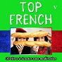 Album Top french, vol. 5 de Multi-Interpre`tes