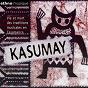 Album Kasumay: vie et mort des traditions musicales en casamance de Multi-Interpre`tes