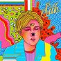 Album Silk de Pig