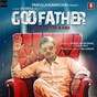 Album Godfather (original motion picture soundtrack) de Abhijit Majumdar