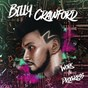 Album Work in progress de Billy Crawford