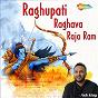 Album Raghupati raghava raja ram de Ash King