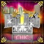 Compilation Rai rnb chic avec Chaba DJenet / Abbes / Kheira / Cheb Kader / Hiroushima...