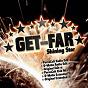 Album Shining star de Get Far